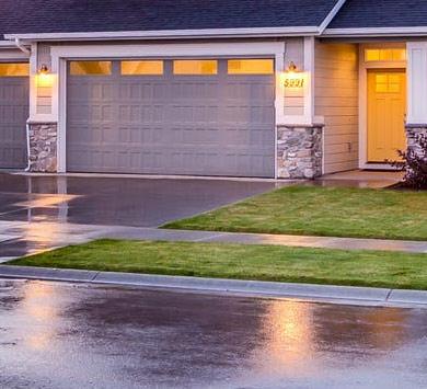 Quality Garage Door Services Hendersonville Nc Garage Door